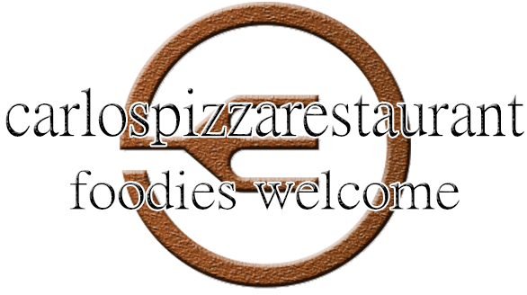 carlospizzarestaurant